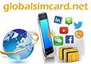 Powered by globalsimcard.net